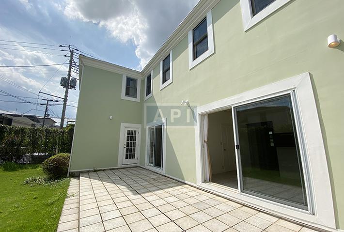 | SETA HOUSE Exterior photo 08
