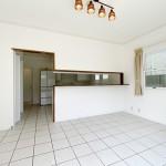 | SETA HOUSE Interior photo 08