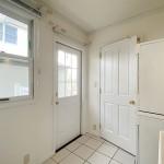 | SETA HOUSE Interior photo 10