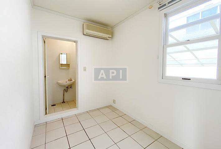 | SETA HOUSE Interior photo 13