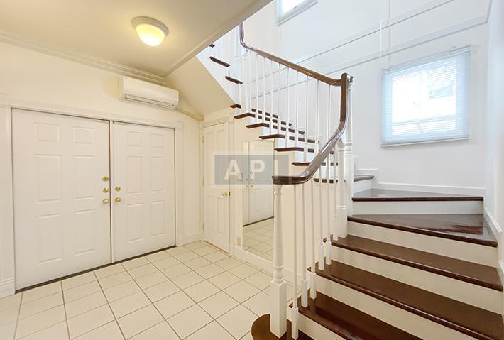 | SETA HOUSE Interior photo 20