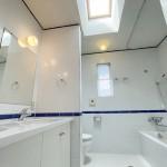 | SETA HOUSE Interior photo 14