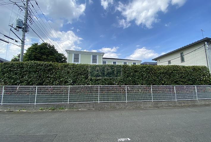 | SETA HOUSE Exterior photo 05