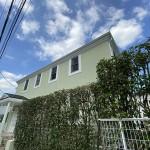 | SETA HOUSE Exterior photo 03