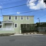 | SETA HOUSE Exterior photo 07