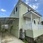 | SETA HOUSE Exterior photo 04