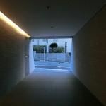 | JP NOIE  EBISUNISHI Exterior photo 18
