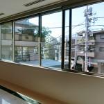 | MINAMI-AZABU FLATS Interior photo 19