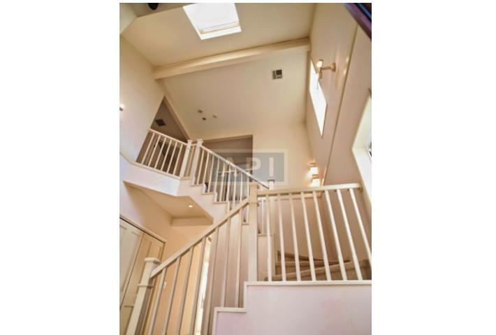 | JINGUMAE HOUSE #B Interior photo 16