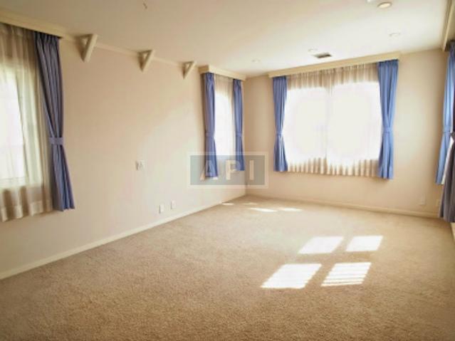 | JINGUMAE HOUSE #B Interior photo 09