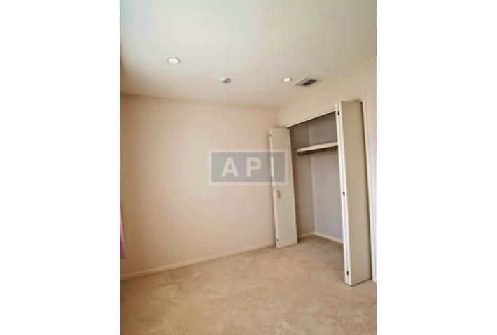| JINGUMAE HOUSE #B Interior photo 12