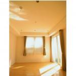 | JINGUMAE HOUSE #B Interior photo 03