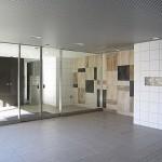 | THE PARKHOUSE SHINJUKU-GYOEN-NISHI Exterior photo 02