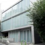 | CUE NISHI-AZABU Exterior photo 02