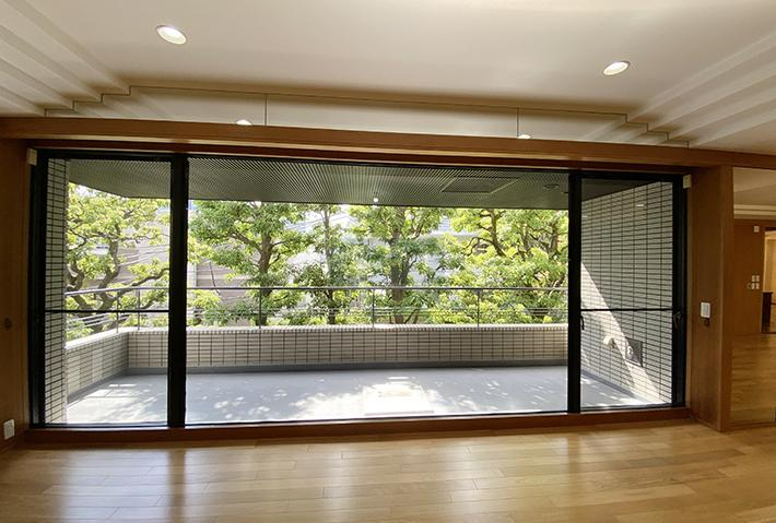   MARIX SHIMAZUYAMA Interior photo 06