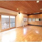 | HIGASHIYUKIGAYA 1CHOME 101 Interior photo 02