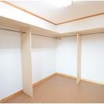 | HIGASHIYUKIGAYA 1CHOME 101 Interior photo 09