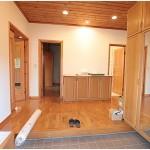 | HIGASHIYUKIGAYA 1CHOME 101 Interior photo 04