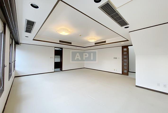 | NOAH'S ARK MINAMI-AZABU Interior photo 03