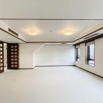 | NOAH'S ARK MINAMI-AZABU Interior photo 01
