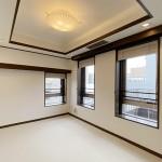 | NOAH'S ARK MINAMI-AZABU Interior photo 12