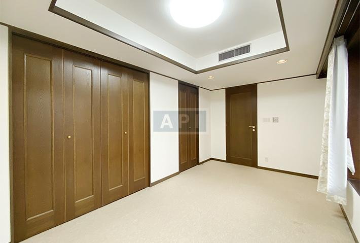 | NOAH'S ARK MINAMI-AZABU Interior photo 16