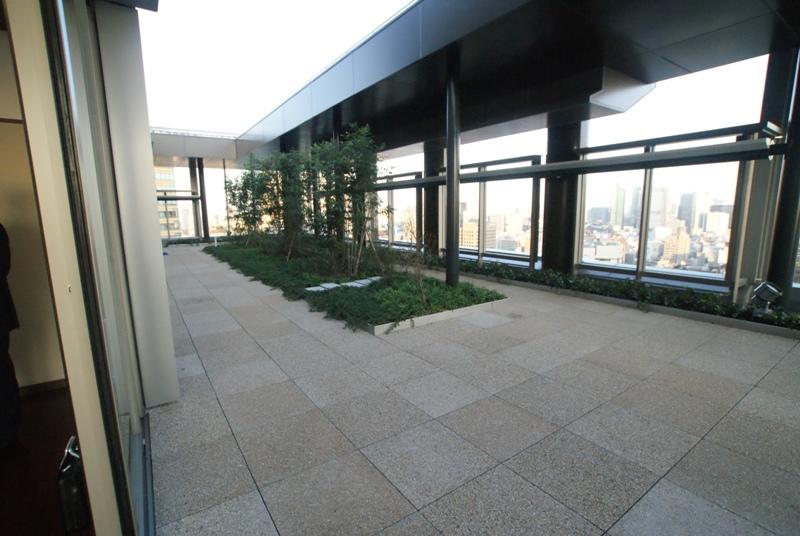 | SAION SAKURAZAKA Exterior photo 08
