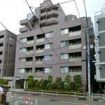   VILLA CASA YOTSUYA 4-CHOME Exterior photo 01