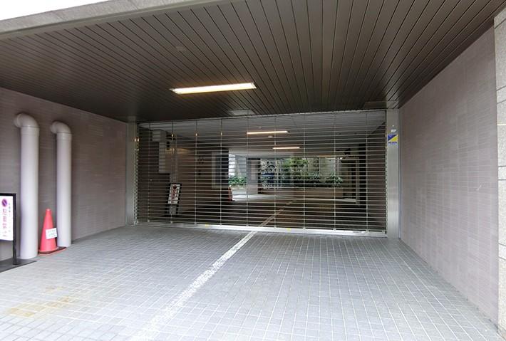 | VILLA CASA YOTSUYA 4-CHOME Exterior photo 13