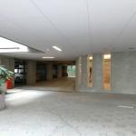  VILLA CASA YOTSUYA 4-CHOME Exterior photo 07