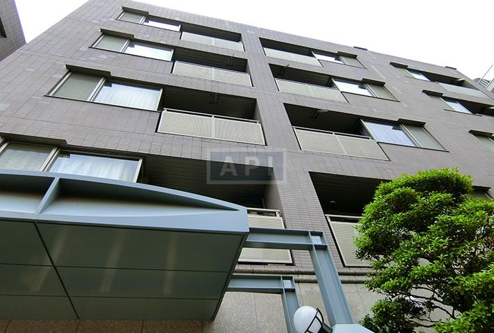 | VILLA CASA YOTSUYA 4-CHOME Exterior photo 16