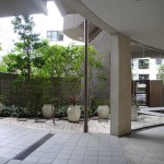 | MITA CITY HOUSE Exterior photo 03