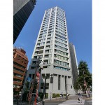 | THE CHIYODA KOJIMACHI TOWER Exterior photo 01