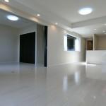 | MEGURO DUPLEX Interior photo 04