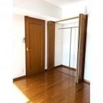   MYRTLE COURT EBISU MINAMI 2 Interior photo 03