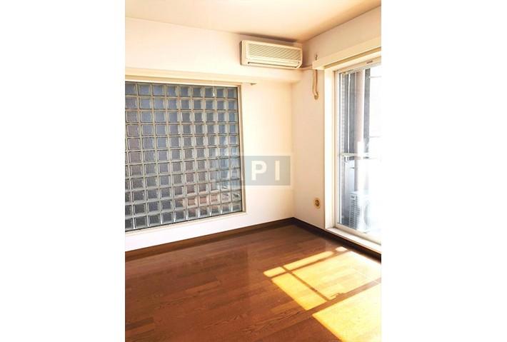   MYRTLE COURT EBISU MINAMI 2 Interior photo 02