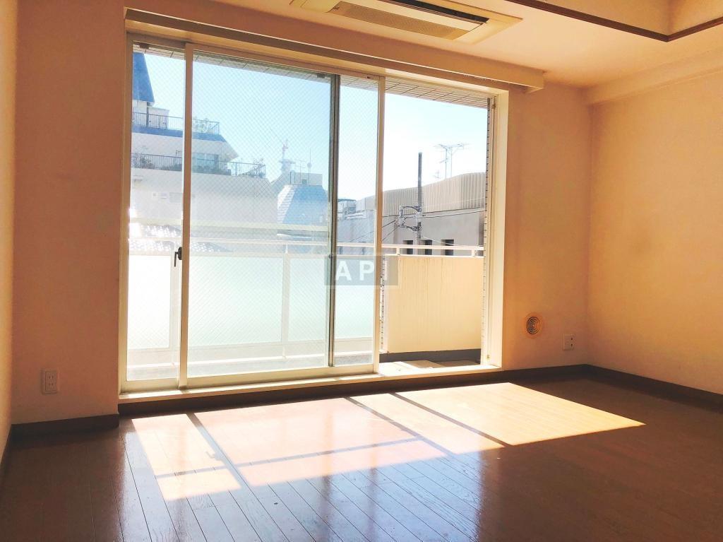  MYRTLE COURT EBISU MINAMI 2 Interior photo 01