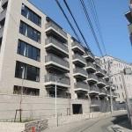   OPEN RESIDENCIA HIROO THE HOUSE SOUTH COURT Exterior photo 05