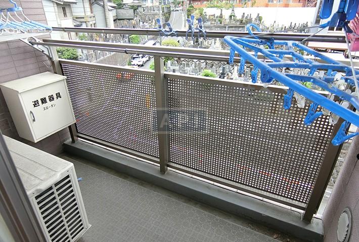   VILLA CASA YOTSUYA 4-CHOME Interior photo 17