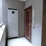   VILLA CASA YOTSUYA 4-CHOME Interior photo 18