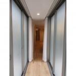 | SHOTO COURT HOUSE Interior photo 18