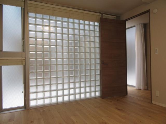 | SHOTO COURT HOUSE Interior photo 08