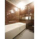 | GLORIO GYOEN-NAITOMACHI Interior photo 07