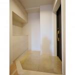 | GLORIO GYOEN-NAITOMACHI Interior photo 09