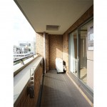 | GLORIO GYOEN-NAITOMACHI Interior photo 10