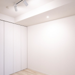 | D GRANSE HIROO Interior photo 12