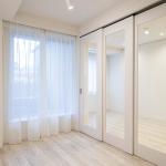| D GRANSE HIROO Interior photo 04
