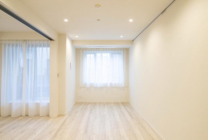 | D GRANSE HIROO Interior photo 03