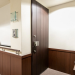 | D GRANSE HIROO Interior photo 13