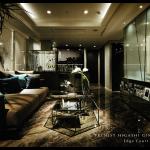 | PREMIST HIGASHIGINZA TSUKIJI EDGE COURT Interior photo 03